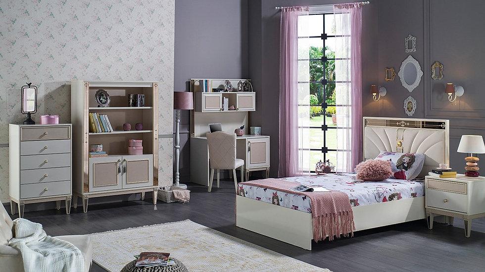 Rosalina Young Room
