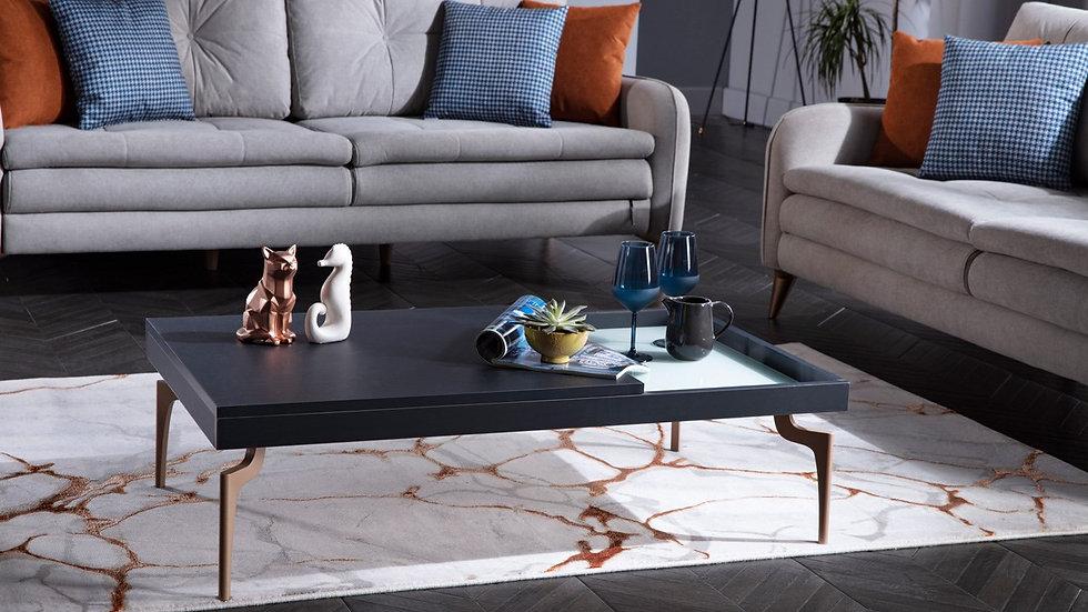 Canyon Coffee Table