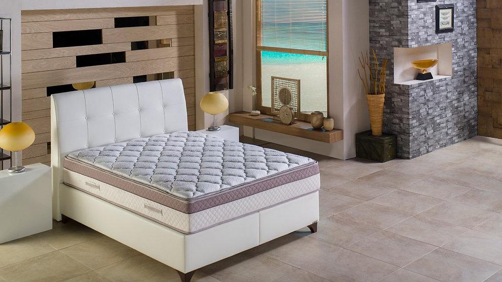 IQ Sleep Mattress