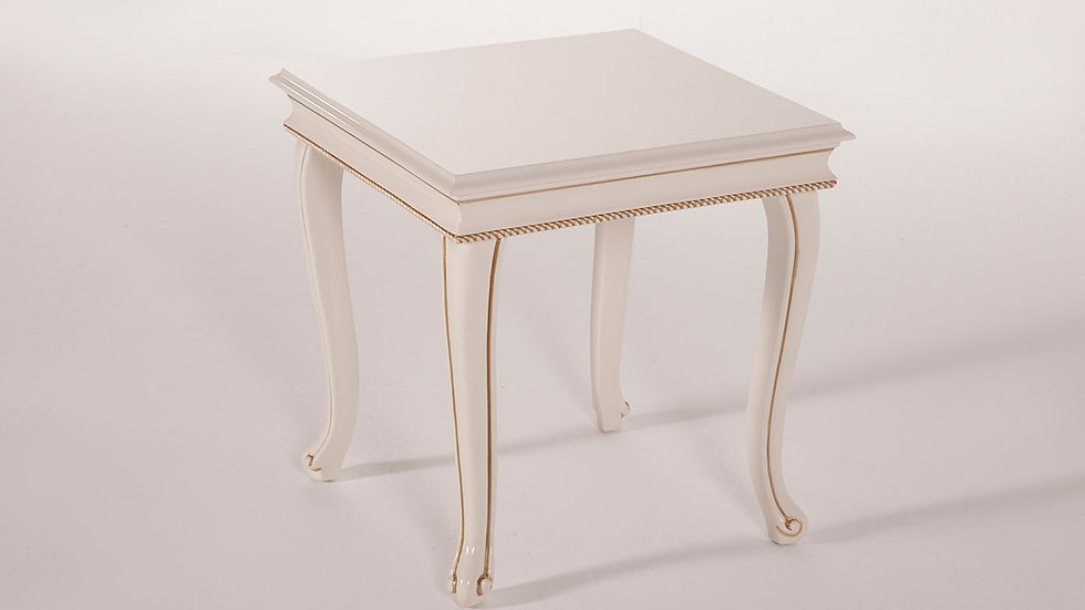 Karat Side Table