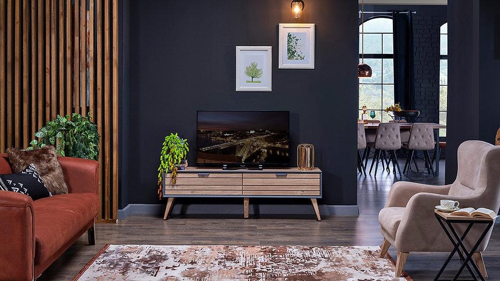 Indigo Tv Table