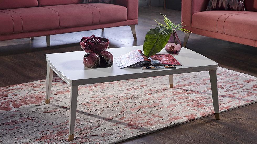 Mira Coffee Table