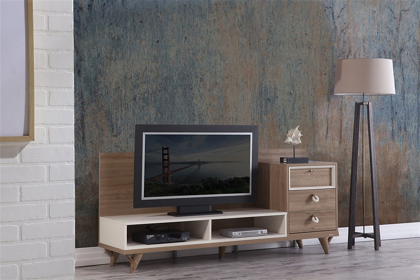 Lima Tv Table