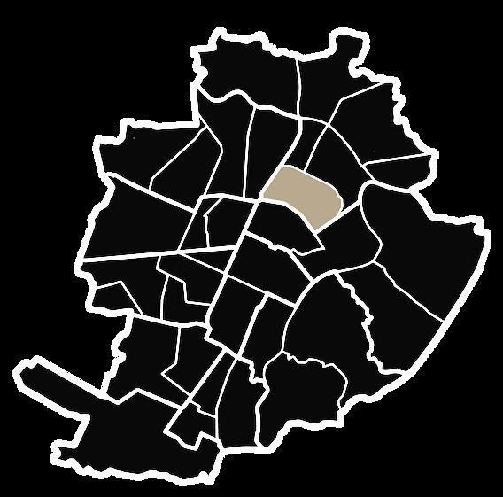 mappa-ok-01.png
