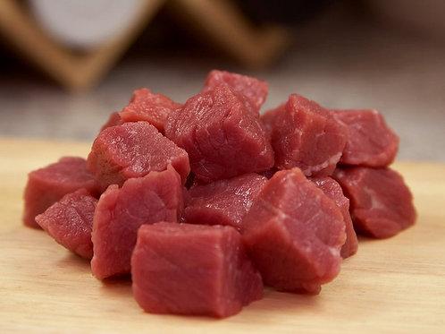 Stew Meat (1 lb)