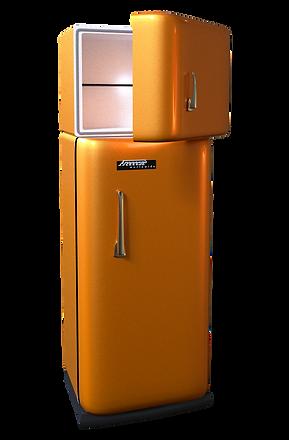 refrigerator-2420419_1920.png