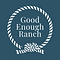 Good Enough Ranch (1).png