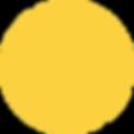 circle_yellow_1.png