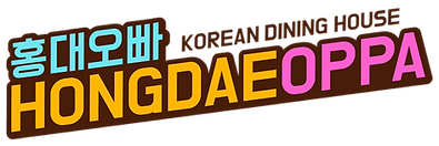 HDO Logo (Long).png