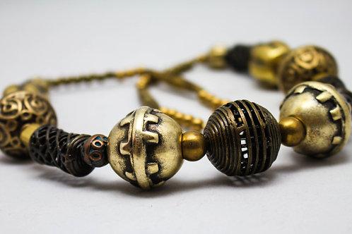 Halskette No. 2015-0017HK