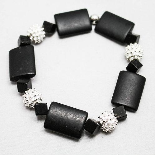 Armband No. 2015-0019AB2
