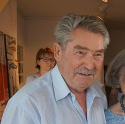 Dr.Hierl, Kulturreferent  Freising