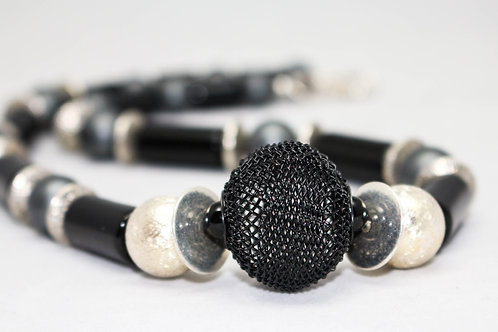 Halskette No. 2015-0013HK