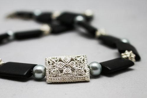 Halskette No. 2015-0019HK