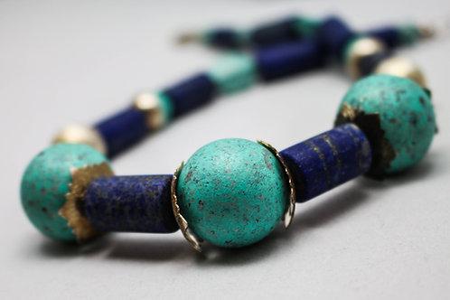 Halskette No. 2015-0007HK