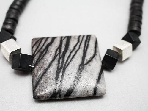 Halskette No. 2015-0010HK