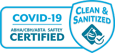 covid-19-certified.png