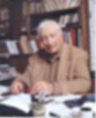 Rene Voillaume