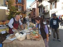 1.3 de Francesco (en el mercado).JPG