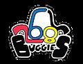 268-Buggies-Logo.PNG