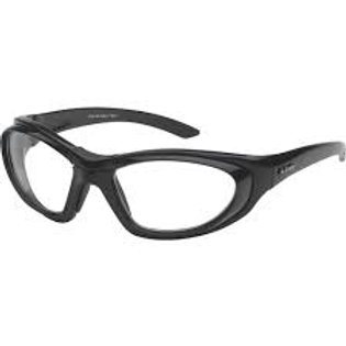 Halcyon Mk9 Rider Classic Motorcycle Goggles/Classic Driving Goggles