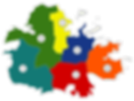 antigua_parishes_numbered_(color).png