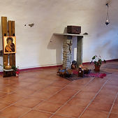 1.3 de Francesco (capilla Brossasco).jpg