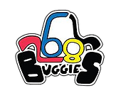 268-Buggies-Logo_edited.png