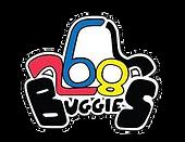 268-Buggies-Logo_edited.png