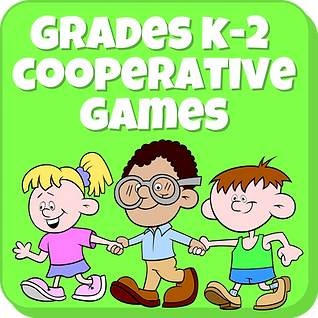 k-2 cooperative games.png