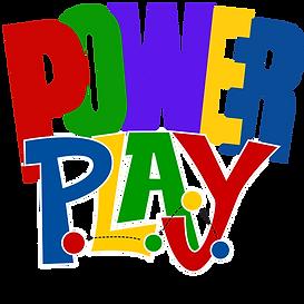 powerplay.png
