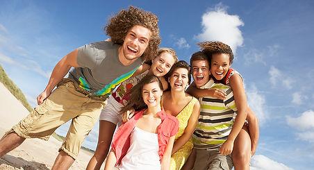 happy teens beach_edited.jpg