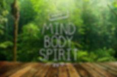 happy mind body spirit.jpg