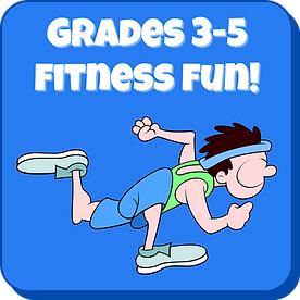 3-5 fitness fun.png