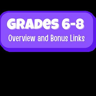 3-5 bonus (1).png