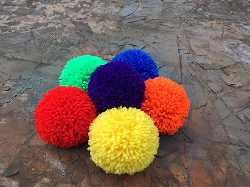 The Rainbow 6-Pack