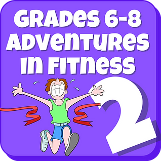6-8 fitness 2 (1).png