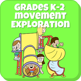 k-2 movement exploration (2).png