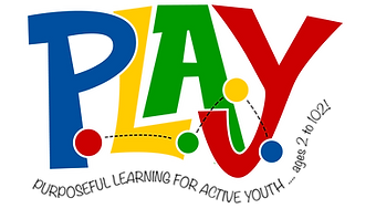 PLAYblack.png