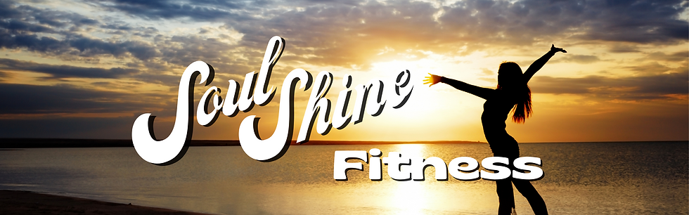 soulshine fitness graphic (1).png