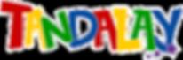tandalay logo.png