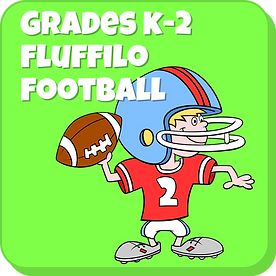 k-2 fluffilo football.png
