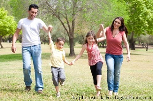 Family-Walking.jpg