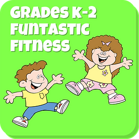 k-2 funtastic fitness (3).png