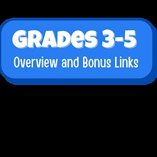 3-5 bonus.png