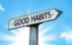 good habits sign.jpg