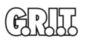 GRIT2w_edited.png