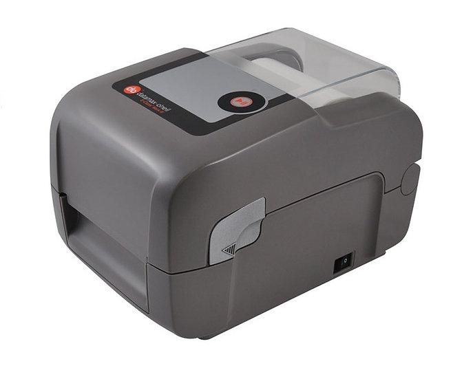 Принтер этикеток Datamax