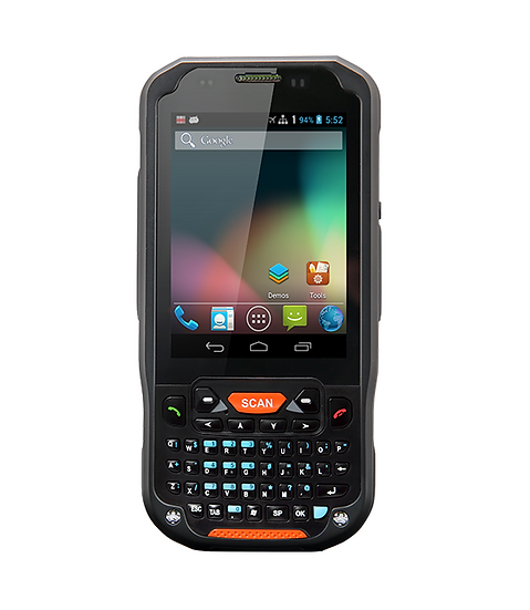 Point Mobile PM60