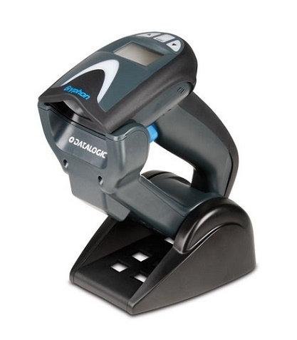 Datalogic Gryphon I GBT4430 2D